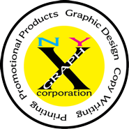 NY Graph X Corporation